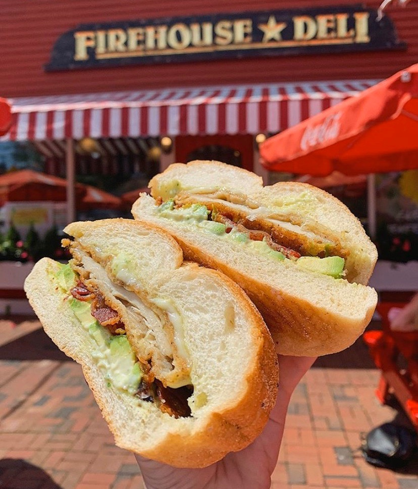 The Ultimate Fairfield, CT Restaurant Guide