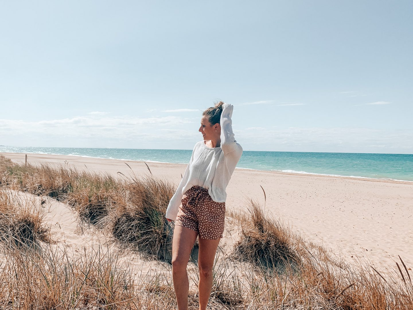 Indiana Dunes beaches you should visit
